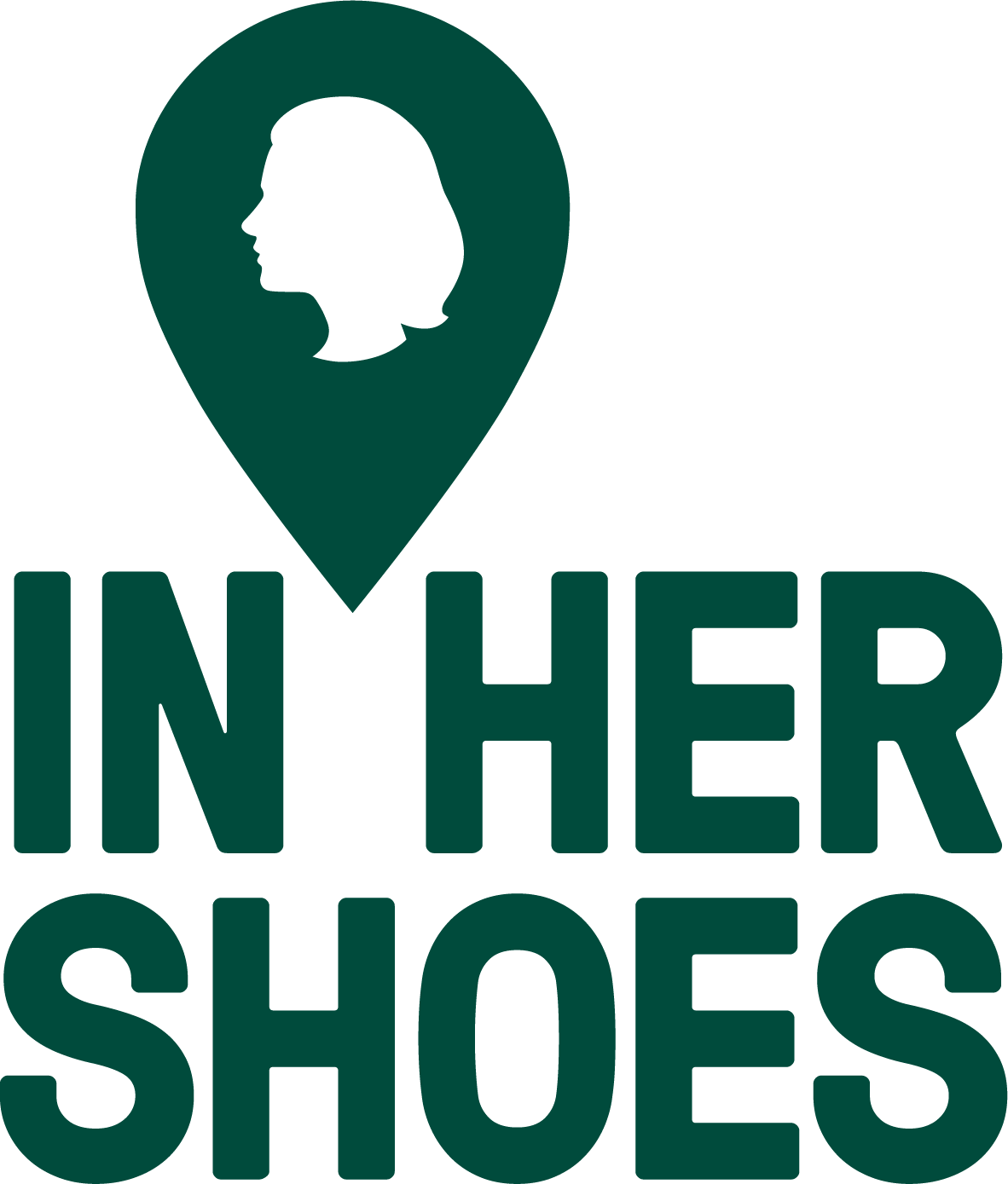 In Her Shoes Walks